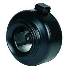 <b>Канальный вентилятор Soler &</b> Palau Vent 355LT — купить в ...