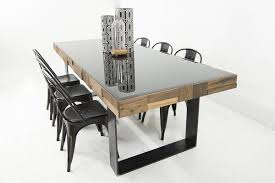 modern dining table. Full Size Of Dining Room Design:modern Furniture Tables Upholstered Chairs Contemporary Modern Table