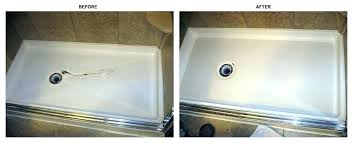cultured marble repair tub and shower