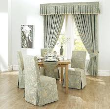 chair covers for dining room chairs lovable design dining room chair slip covers ideas dining room