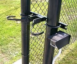 fence gate locks modern fence gate metal fence gate locks chain link fence gate latch modern fence gate
