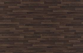 dark hardwood floor texture. PREVIEW Textures - ARCHITECTURE WOOD FLOORS Parquet Dark Dark Parquet  Flooring Texture Seamless 05155 Hardwood Floor X