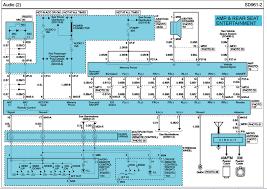 hyundai sonata stereo wiring diagram with template 2001 wenkm com hyundai wiring harness at 2001 Hyundai Azera Wire Harness