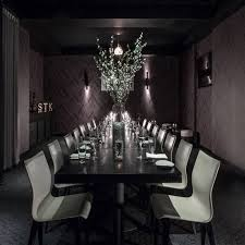 chicago private dining rooms. Unique Dining Stk Chicago Private Dining Opentable 4 Simple Ideas Room Inside Rooms I