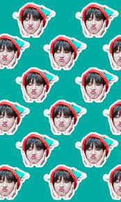 BTS Meme Wallpapers - Top Free BTS Meme ...