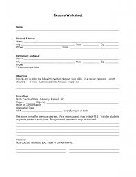 resume templates high school students best online resume resume templates high school students 10 high school resume templates samples examples resume templates
