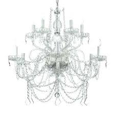 swarovski crystal chandelier parts crystal chandelier style light crystal chandelier crystal chandelier parts swarovski strass crystal