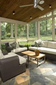 Living Room Ceiling 17 Best Ideas About Sunrooms On Pinterest Sunroom Ideas Sun