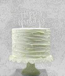 Hello Kitty Birthday Cake With Name Edit Birthdaycakeformomgq