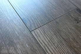 unbiased luxury vinyl plank flooring review lifeproof rigid core woodacres oak