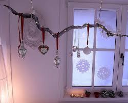 Weihnachtliche Fensterdeko Selbermachen Schön Bei Dir By Depot