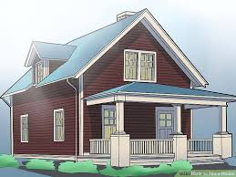 3 ways to flip a house wikihow window replacement capital or expense at Rewiring A House Is This Capital