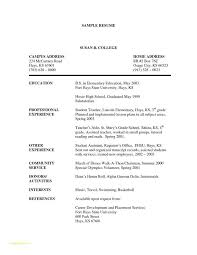 Certified Nursing Assistant Resume Templates With Teacher Assistant