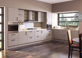 Contemporary Kitchen Units Kitchen Incridible Designer Kitchen Units Open Contemporary