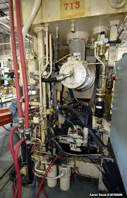 used cincinnati milacron horizontal injection mo used cincinnati milacron horizontal injection molder 375 ton model h375 32 e