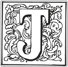 Small Picture Letter J Coloring Pages GetColoringPagescom