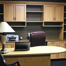 home office wall cabinets. Home Office Cabinet Ideas Softitcom Wall Cabinets Rustic . Built In Small. I