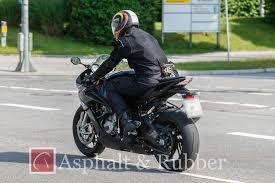 2018 bmw s1000rr hp4. modren hp4 2015bmws1000rr to 2018 bmw s1000rr hp4