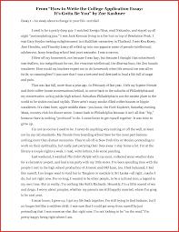 essay on biography madrat co essay on biography