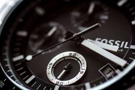 watches under 200 archives watchessence are fossil watches good best affordable watches for men top 10 good quality watches under 200