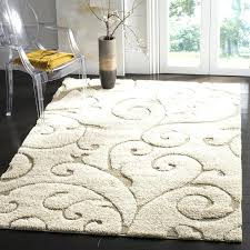 beige rugs area cream rug brown and uk for kilim