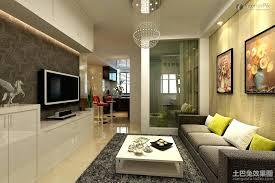 Modern Apartment Living Room Design Collierotaryclub Extraordinary Apartment Living Room Design Ideas