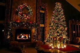 beautiful christmas tree. Plain Christmas Beautiful Christmas Tree In M