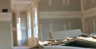 drywall repair i need painter