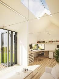 creative garden pod home office.  Pod Creative Garden Pod Home Office Eco Studio Space Interior  Humble Homes And Creative Garden Pod Home Office
