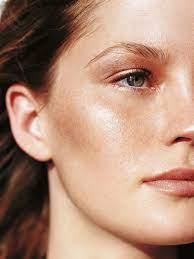 41 best skin care s in 2021