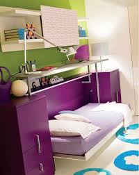 ... Stunning Small Beds For Rooms Small Bedroom Ideas Cute Homes ...