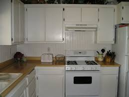 White Beadboard Kitchen Cabinets Cabinet White Beadboard Kitchen Cabinet Door