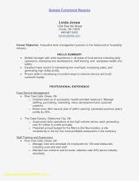 Sample Resume Format For Hotel Industry Resume Hotel Job Resume Format Sample Resume For Hospitality