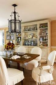 the most beautiful summer home dining chairsdining rooms