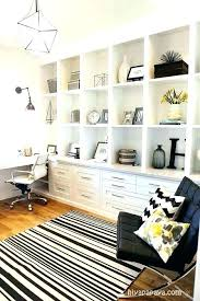 Home office wall storage Craft Home Office Wall Storage Home Office Shelving Units Office Wall Shelving Office Shelving Units Modern Wall Shelves Design Full Unit Home Office Contemporrary Home Design Images Econobeadinfo Home Office Wall Storage Home Office Shelving Units Office Wall