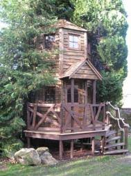 tree house plans for adults. 59 Awesome Stock Of Tree House Plans For Adults Floor Ideas