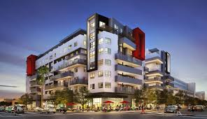 Nsmculvercity 12 14 Jpg Thesis Pinterest Net Lease And