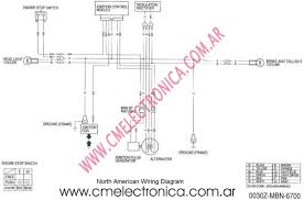 xr650r baja designs wiring diagram wiring diagram baja designs wiring diagram image about