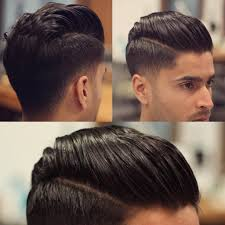 Boy Teen Hair Style college hairstyles simple and easy hairstyles for 16 to 21 years 6732 by wearticles.com