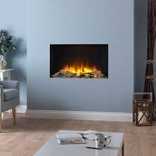 infinity 480 electric fire. more views infinity 480 electric fire