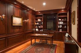 traditional custom home office. georgian colonial custom home traditionalhomeoffice traditional office u