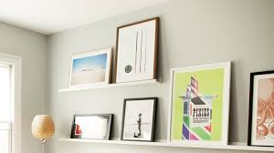 Design A Photo Wall Online 6 Best Sources For Custom Picture Frames Online