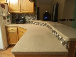 Epoxy Kitchen Flooring Similiar Epoxy Countertop Coating Keywords