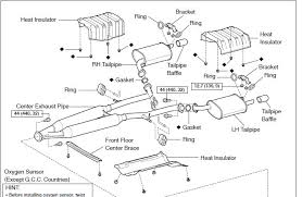 besides Control Arms   Parts for Lexus GS430   eBay furthermore 2000 Lexus GS300 Parts likewise  together with  further Parts  ®   Lexus GS300 Exhaust  ponents OEM PARTS additionally Diagram Exhaust   Lexus GS 300   Lexus GS 250   Lexus GS 430 besides Parts  ®   Lexus GS300 Radiator Support OEM PARTS additionally  as well SuperPro Suspension Parts and Poly Bushings for LEXUS GS S160 as well Parts  ®   Lexus FRONT SUSPENSION BRAKE  PONENTS SPLASH SHIELD. on 2000 lexus gs300 front suspension diagram
