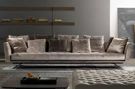 Miami Modern Furniture Arravanti