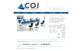 combined office interiors. About Us Combined Office Interiors