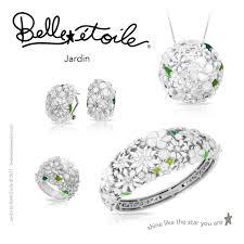belle etoile unknown09 jpg brand name designer jewelry in athens georgia