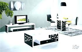 tv stand and coffee table set matching stand and coffee table stand and coffee table stand