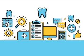Resultado de imagem para plano odontologico