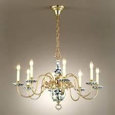 porcelain chandelier antique chandelier lighting white and blue porcelain chandelier vintage chandelier lamp shades porcelain chandeliers